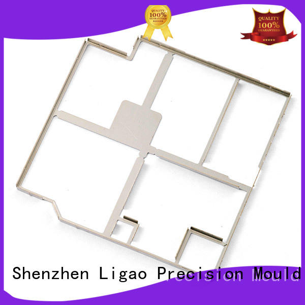 High speed stamping for shield case and cover, screening can,shield cap, shield shell