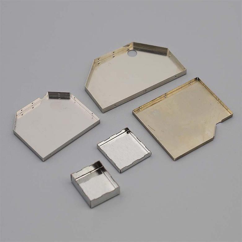 shield case