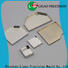 Wholesale metal stamping supplies cover factory for shield cap