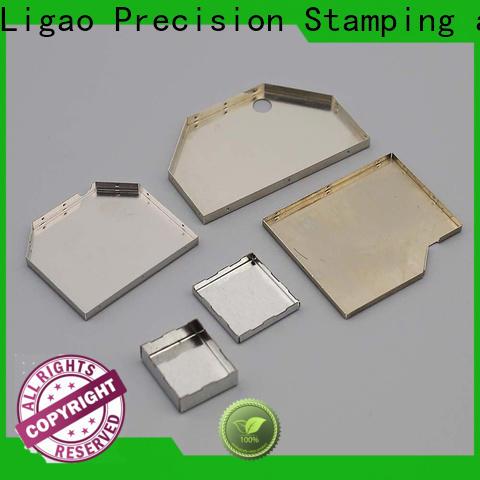 Ligao shrapnel stamping dies manufacturer factory for shield case