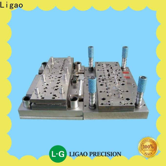 Wholesale metal stamping machine punching Suppliers for EDM machines