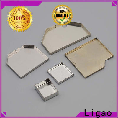 Ligao switch precision stamping for business for screening can
