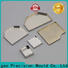 New metal stamping business cap factory for screening can