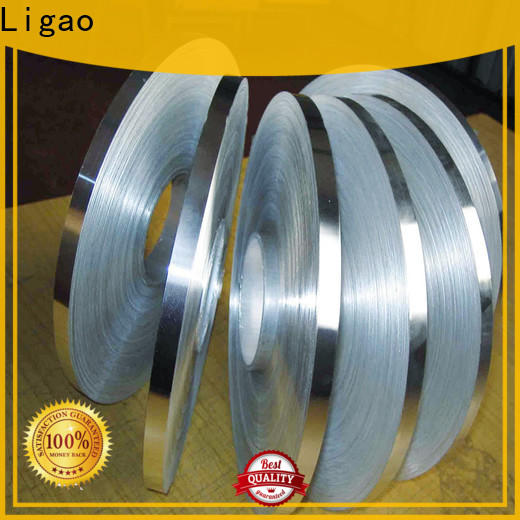 Ligao products precision stamping for business for shield cap
