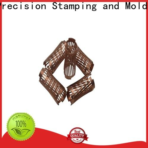 Wholesale wholesale metal stamping supplies torsion for business for screening can