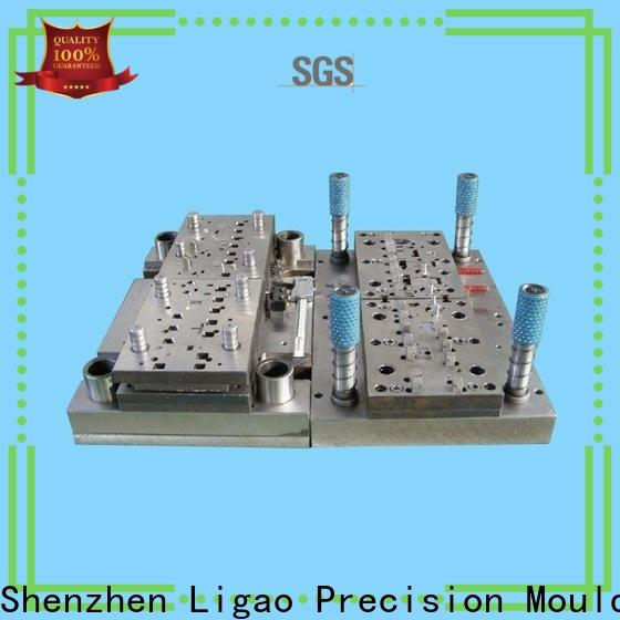 Ligao riveting mold Suppliers for grinding machines