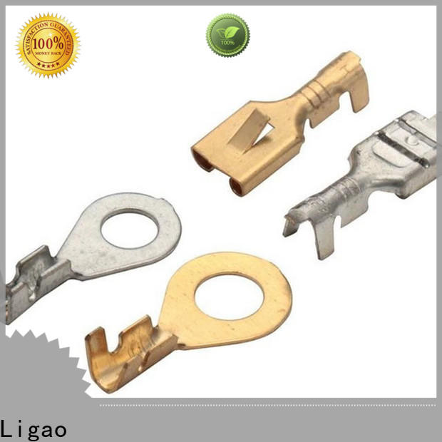 Wholesale stamping companies stamping Suppliers for equipment
