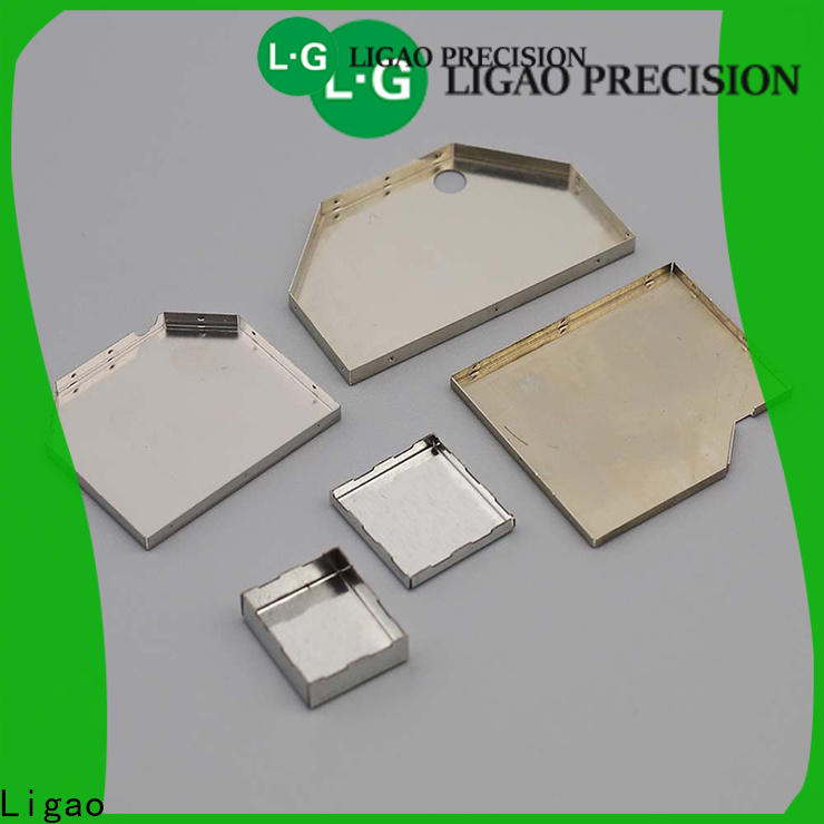 Ligao New wholesale metal stamping supplies factory for equipment