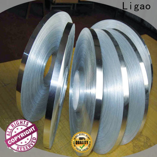 Ligao torsion metal stamping supplies for business for shield case