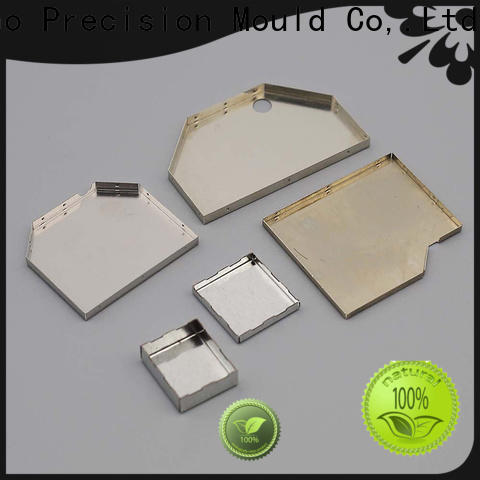 Ligao Wholesale metal stamping supplies factory for equipment