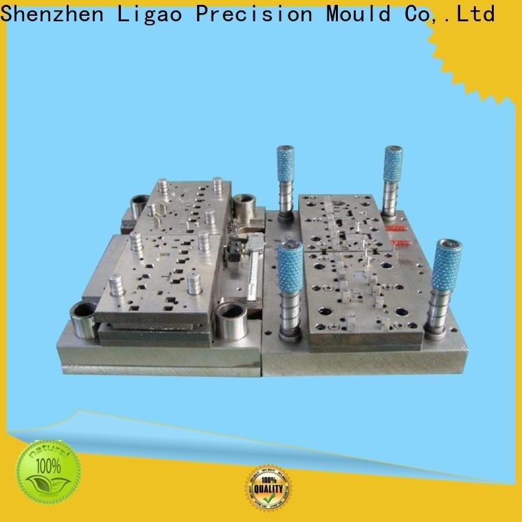Top metal stamping machine manufacturers drawing manufacturers for engraving machines