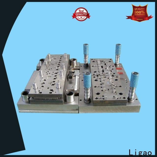 Ligao Wholesale stamping die components manufacturers for EDM machines