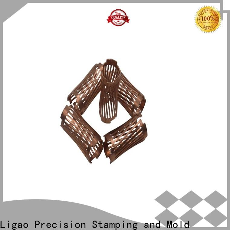 Best stamping products shield for business for equipment