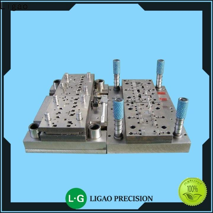 Ligao forming stamping mould Suppliers for punching machines