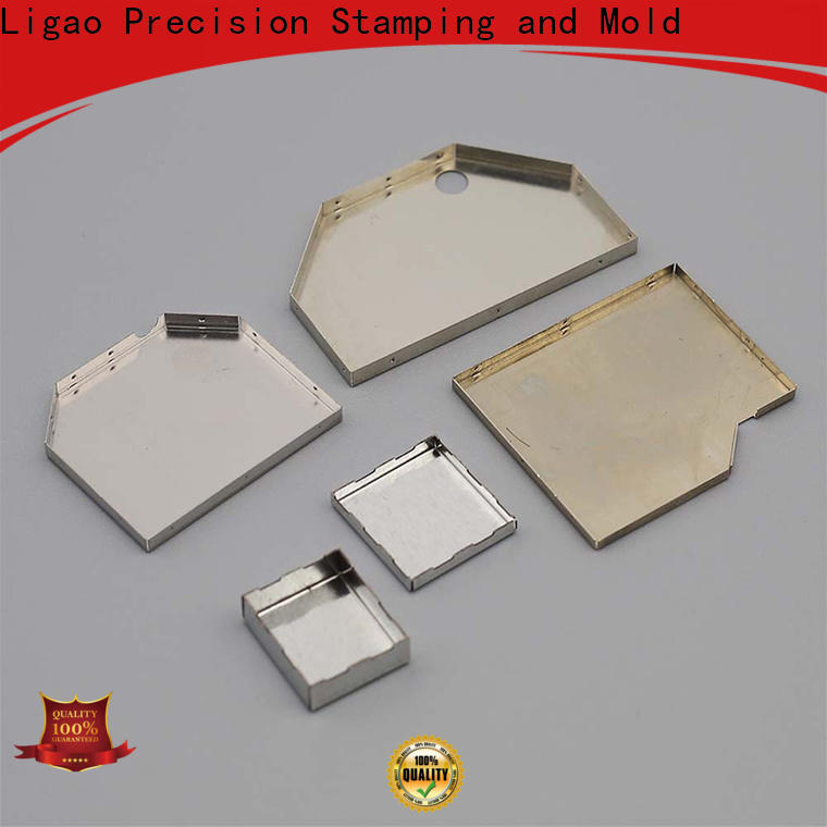 Top stamping press copper manufacturers for screening can
