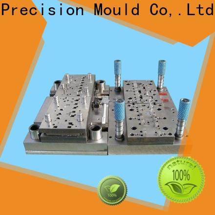 Ligao metal metal stamping mould Supply for engraving machines
