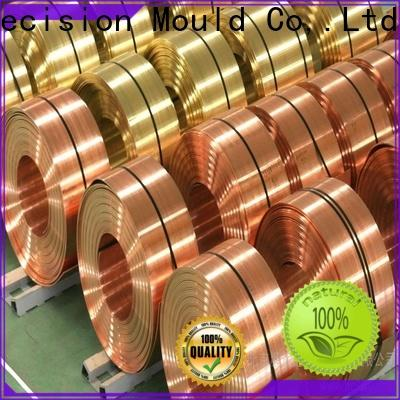 Ligao High-quality metal stamping dies factory for shield case