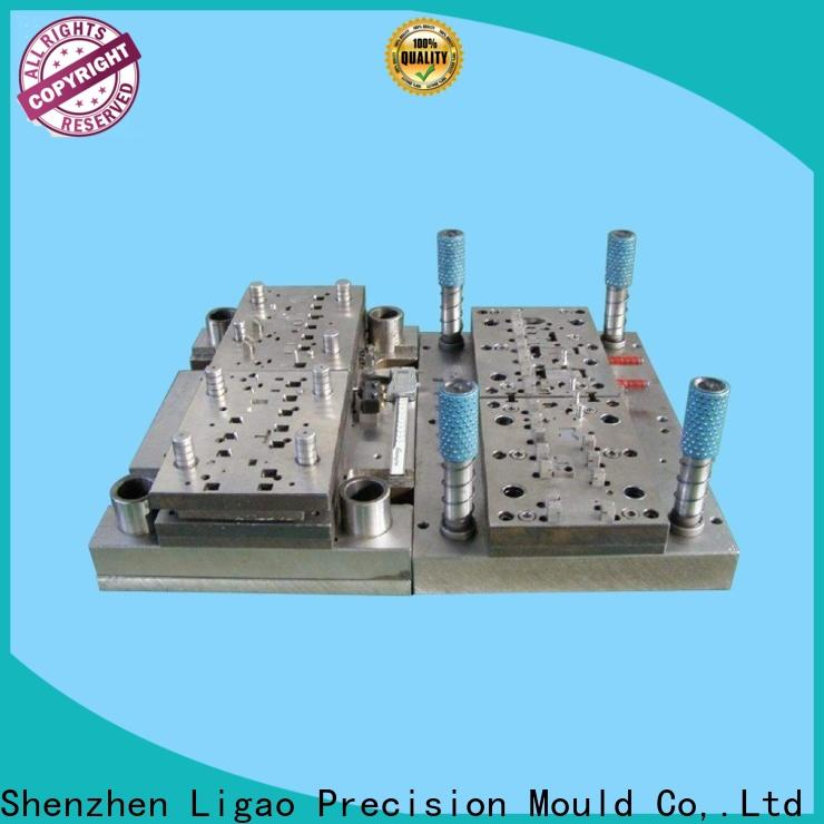 Ligao Latest stamping equipment Suppliers for punching machines