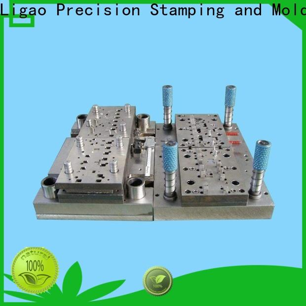 High-quality mold die company for punching machines