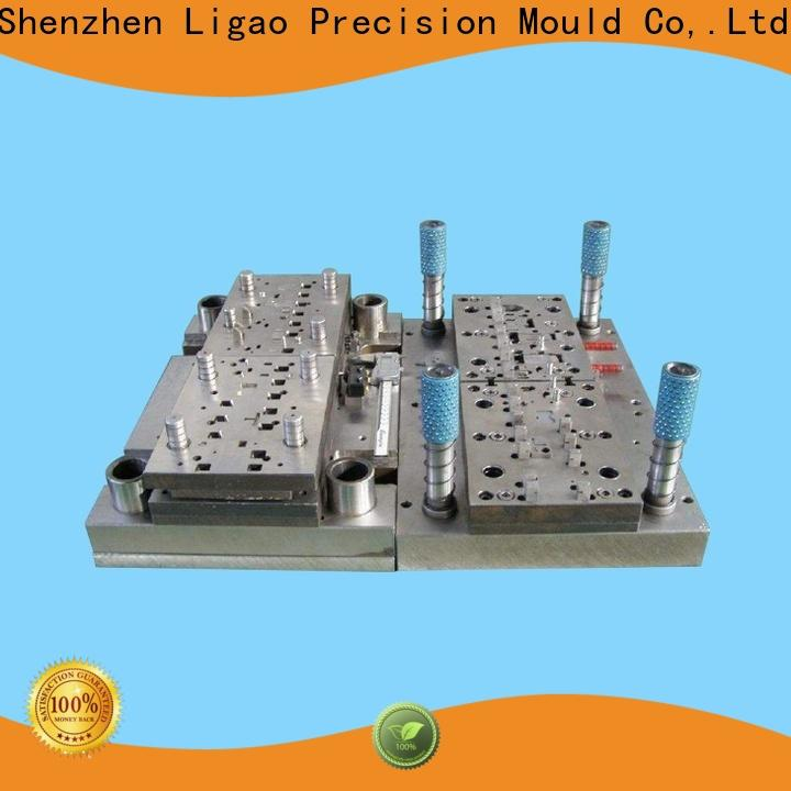 Top progressive tool and die die company for coordinate measuring machines