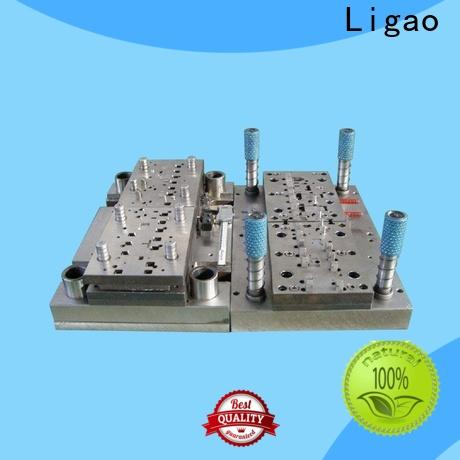 Ligao New metal stamping machine Supply for grinding machines
