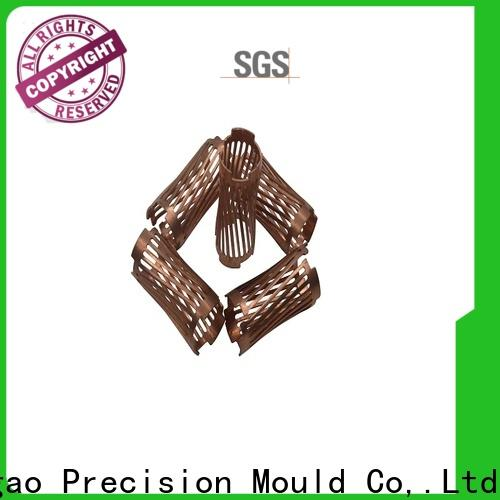 Ligao Custom custom metal stamping die manufacturers for shield case