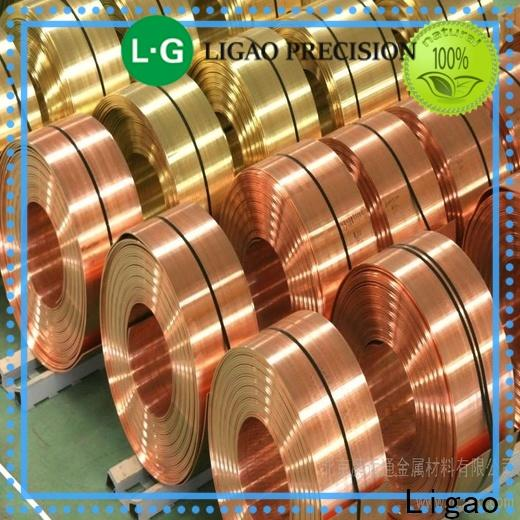 Latest precision stamping steel company for screening can