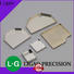 Custom stamping dies manufacturer medical for business for equipment