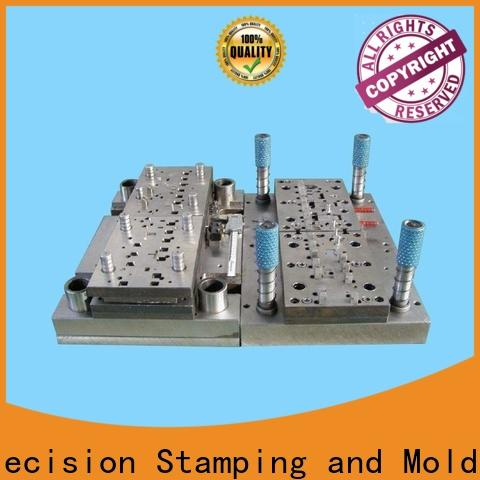 High-quality metal stamping machine manufacturers single company for grinding machines