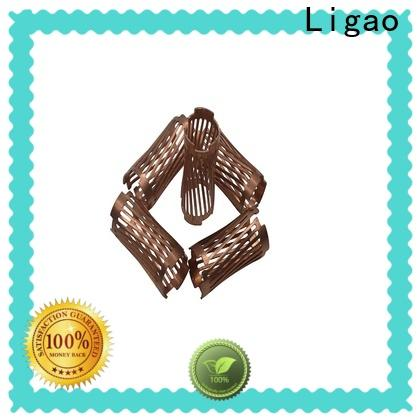 Ligao case metal stamping dies factory for equipment