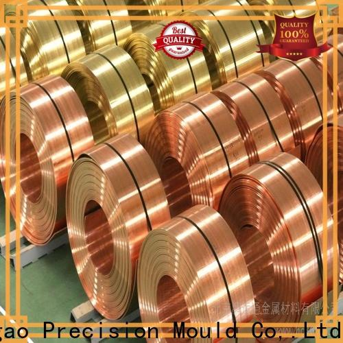 Ligao screening wholesale metal stamping supplies Suppliers for equipment