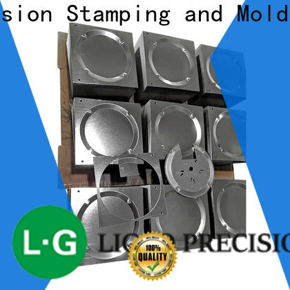 Wholesale stamping companies medical Supply for equipment