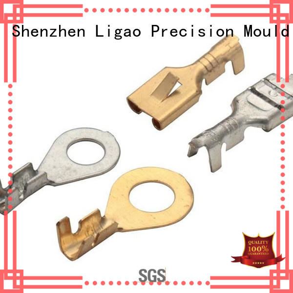 Ligao Wholesale stamping mould manufacturers for equipment