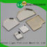 New metal stamping manufacturers spring Supply for shield cap
