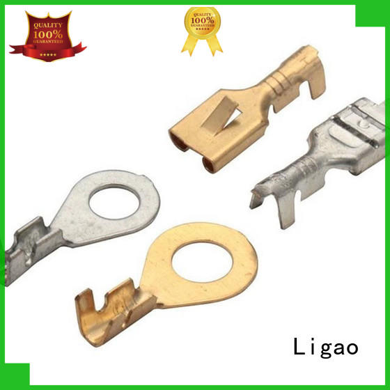 excellent stamping brass wholesale for equipment