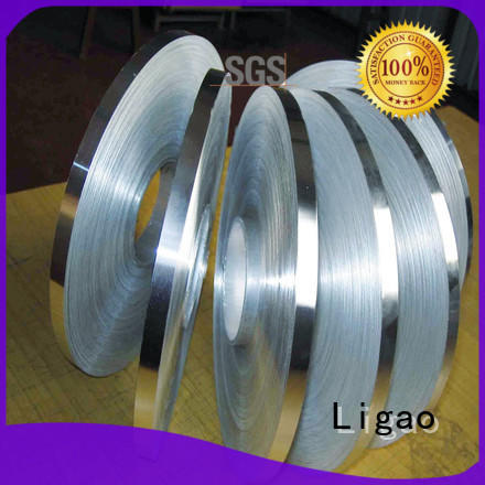 Ligao Wholesale metal stamping process manufacturers for equipment