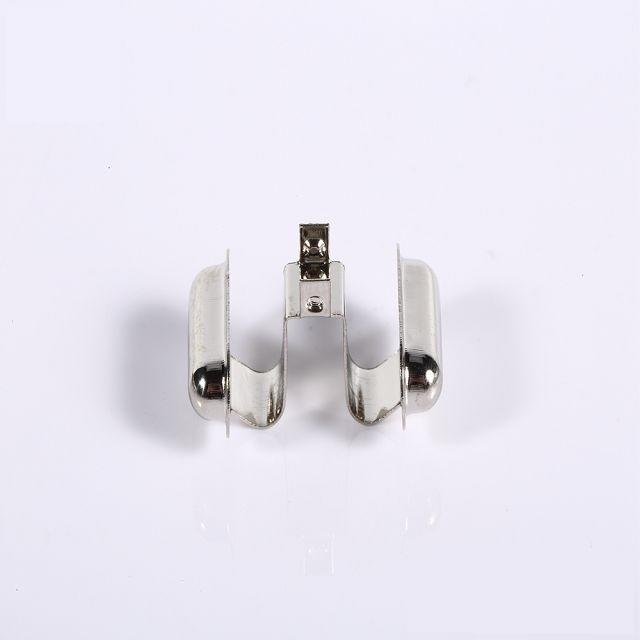 Stainless steel stamping products shrapnel terminals caps autoparts crafts homeaccessories medical equipment