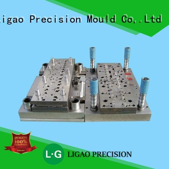 Ligao Wholesale metal stamping mold for business for coordinate measuring machines