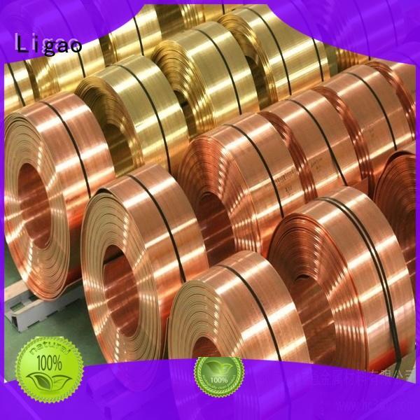 different progressive metal stamping manufacturer for equipment Ligao