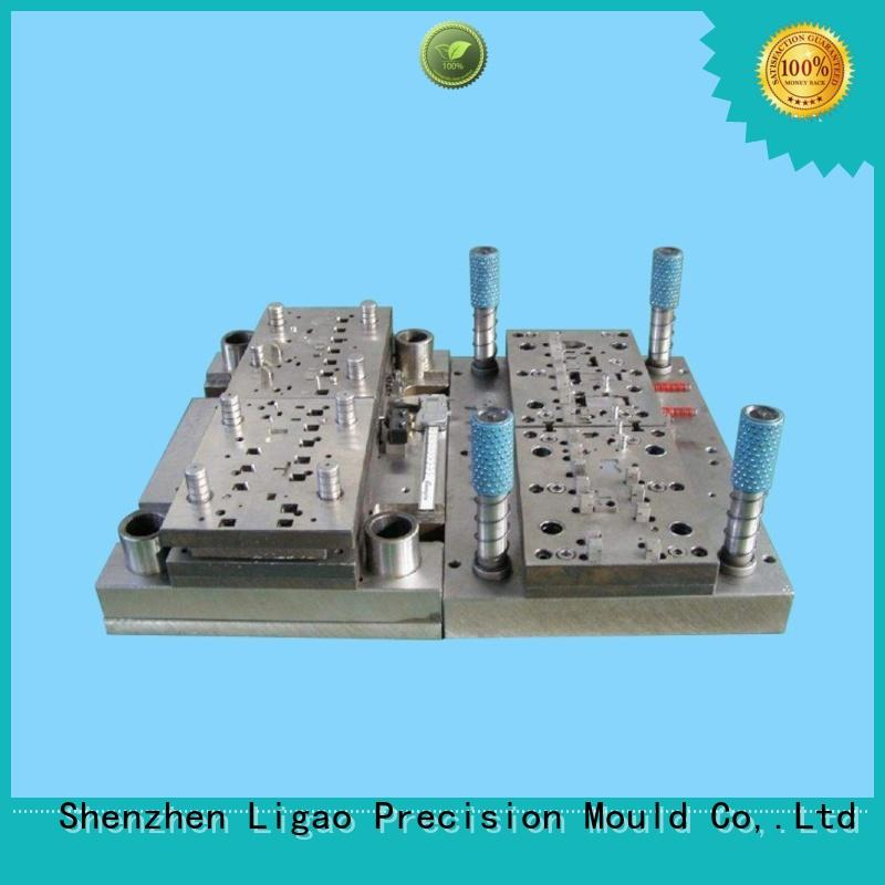 Top tool and die manufacturing separate manufacturers for wire cutting machines