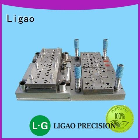 Wholesale metal stamping machine manufacturers single Supply for EDM machines