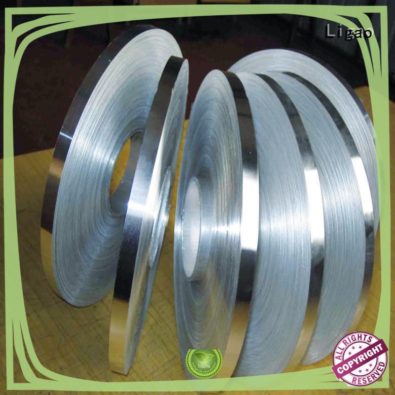 metal copper stamping manufacturer for equipment Ligao