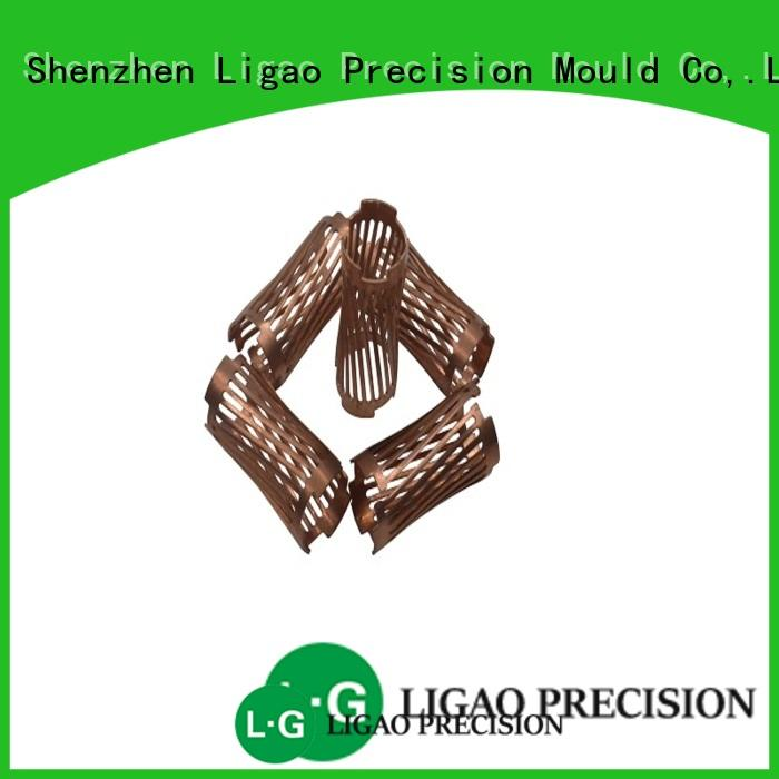 Ligao Best stamping dies manufacturer manufacturers for equipment